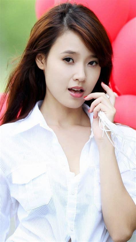 Beautiful Girls Wallpaper For Mobile Hd 3 Beautifull