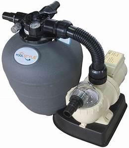 Filtration Piscine Intex : groupe filtration piscine hors sol 6 8 m3 h indisponible en 2018 ~ Melissatoandfro.com Idées de Décoration