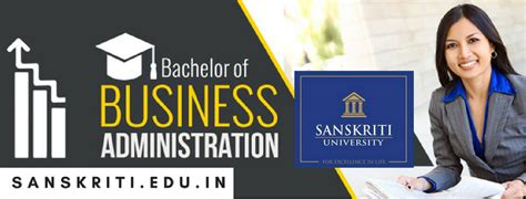 business administration careers jobs  bba