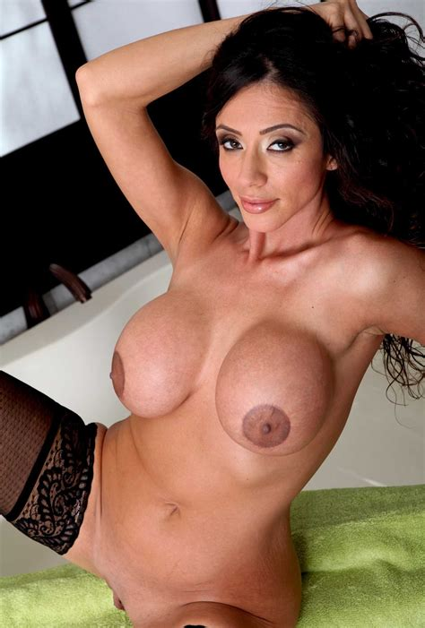 Latina38.jpg in gallery Sexy Latina Tits and Pussy 4 (Picture 2) uploaded by paalbr on ImageFap.com