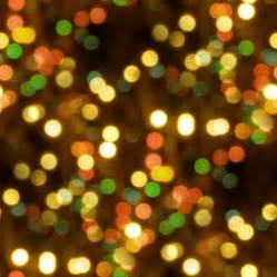 gold and green lights seamless texture background image wallpaper or texture free for any web