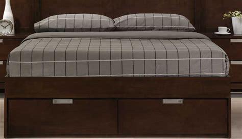 camas de matrimonio baratas