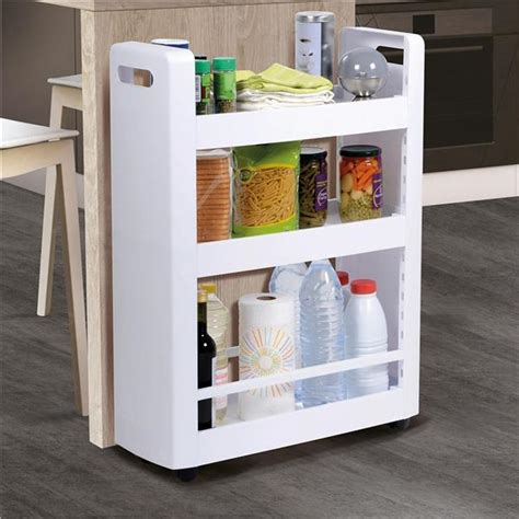 meuble de rangement pour cuisine meuble rangement cuisine meuble rangement cuisine brico