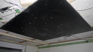 Sternenhimmel Kinderzimmer Decke : h penner bau qualit t ist unser auftrag ~ Markanthonyermac.com Haus und Dekorationen