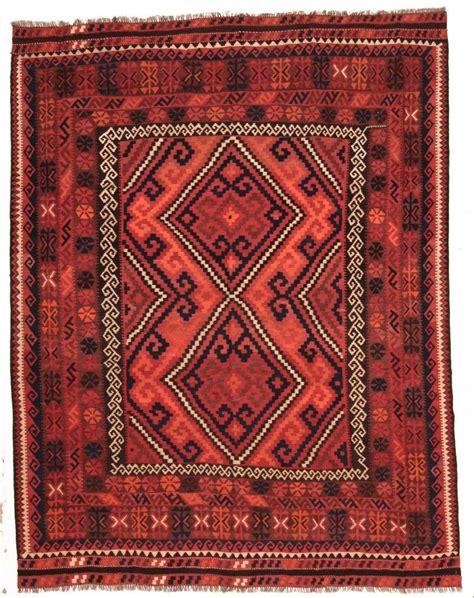 sisal teppich 200x300 kelim teppich afghan 309 x 238 cm trendcarpet de