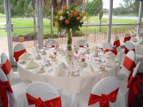 low budget wedding venues one stop wedding wedding reception decorations