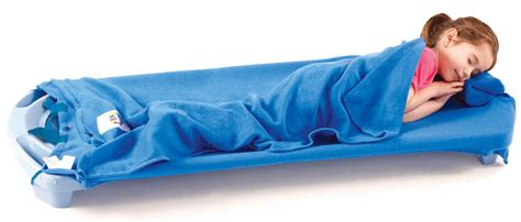 rollee pollee sheet and blanket play with a purpose 938 | p 44932 rollee pollee nap cot clean