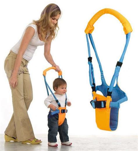 baby harness safety walker child toddler infant learning walk carrier assistant walking harnesses kid diaper dhgate keeper seat chair specifications