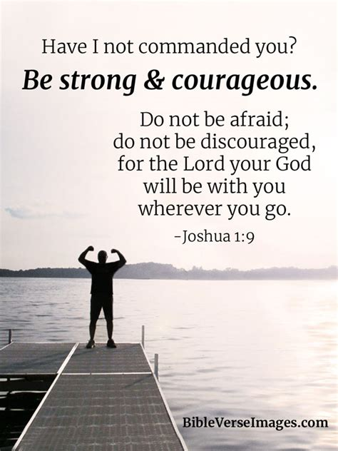 Let these encouraging bible verses give you encouragement, comfort and inspiration. 20 Encouraging Bible Verses - Bible Verse Images