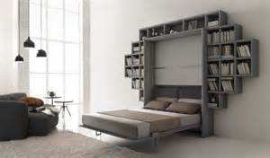 Murphy Bed Desk Ikea by Mscape Wall Beds Mscape Modern Interiors