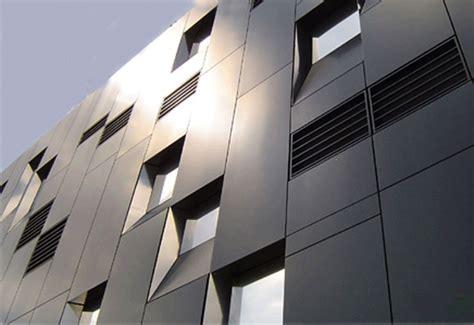 dana group acquires eta profiles  big expansion business construction week