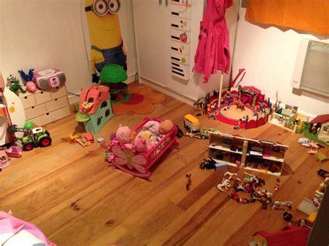 changer sa chambre celle qui voulait changer sa chambre