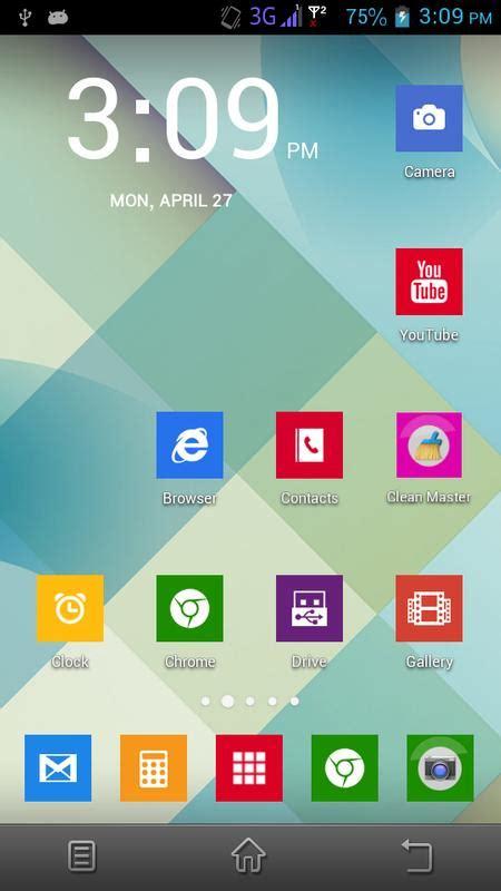 lumia launcher and theme apk baixar gr 225 tis personaliza 231 227 o aplicativo para android apkpure
