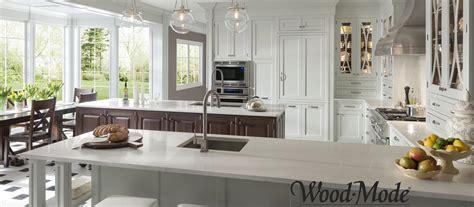 kitchen designer luv  kitchens miami beach fl