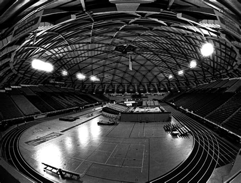 Northern Arizona University Skydome. Cell Phone Master Dealer First Coast Security. Carpet Cleaning Prescott Az Types Of Degree. Online Quote Home Insurance Banks In Vegas. Free Vmware Backup Solution Regal Santa Fe. Underarm Sweating Surgery View Credit History. Succession Planning In Hr Breast Surgery Nyc. Virtual Server Solutions All On Four Dentures. Dyersburg Community College Deo Stock Quote