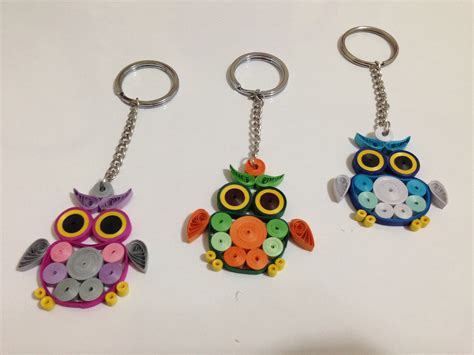 paper quilling quilling owl tutorial quilling paper