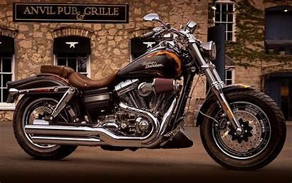 Davidson Harley Desktop Backgrounds Pixelstalk