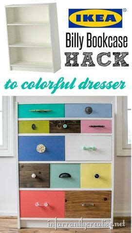 Best 25+ Billy Bookcase Hack Ideas On Pinterest