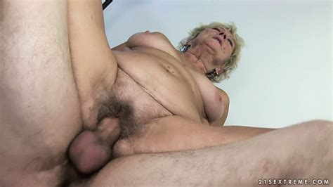 pictures of granny porn image 245350