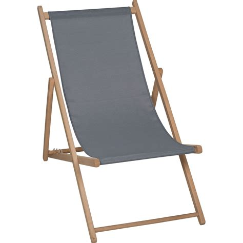 chaise longue chilienne leroy merlin transat de terrasse fashion designs