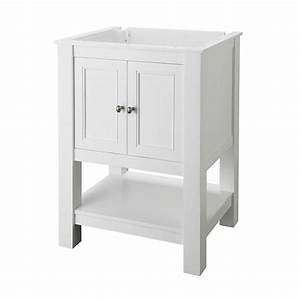 home decorators collection gazette 24 in w x 18 in d With 24 x 18 bathroom vanity