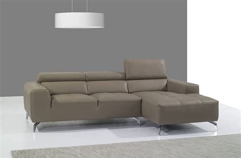 italian sectional sofas online beige italian leather upholstered contemporary sectional