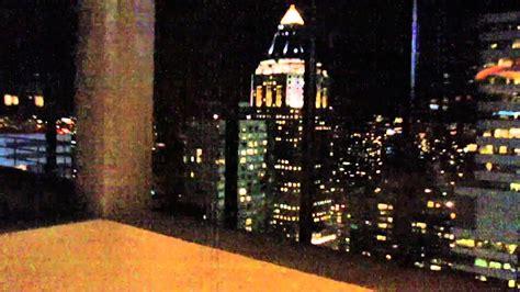 The View Restaurant New York  Youtube