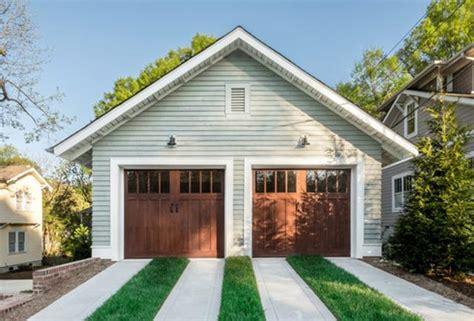 replace  revamp  garage doors