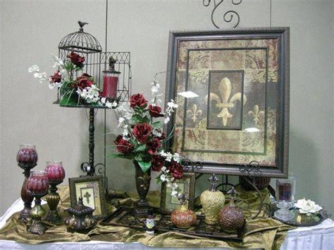 celebrating home interiors home interiors celebrating home 28 images celebrating