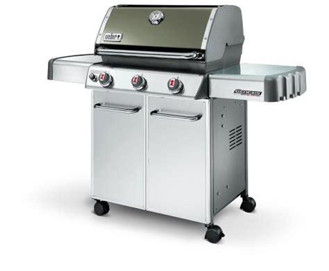 weber gussplatte genesis 300 weber genesis cep 310 ng barbecue grill pollocks bbq