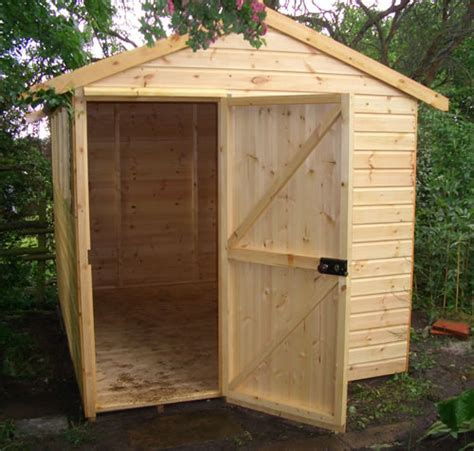 how to build a barn 6 steps how to build a storage shed how to build a shed