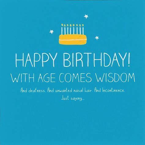 Happy Birthday Cousin Meme - 17 best ideas about cousin birthday on pinterest cousin birthday quotes happy birthday cousin