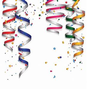 Birthday Decoration PNG Clipart Picture   Gallery ...