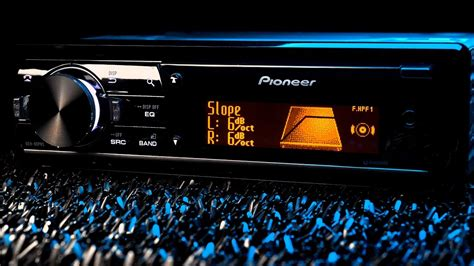 Pioneer Deh 2700 Wiring Harness.pdf
