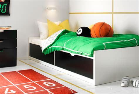 chambre ikea adulte cadre pour chambre adulte lumiere ambiance chambre lit
