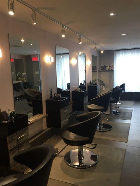 queens  queen mary    fabulous hair salon