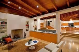 home interior plans luxury house interior plans iroonie com