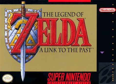 List Of Zelda Games All Legend Of Zelda Games
