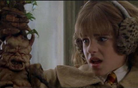 harry potter la chambre des secrets complet quizz harry potter et la chambre des secrets quiz