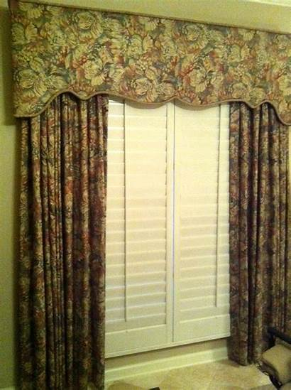 Drapes Client Whole Well Rest