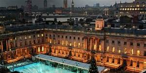 Peter McGuffin Prize Scholarships at King's College London ...