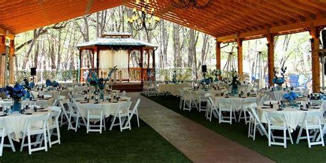 sanctuary   river weddings  prices  wedding
