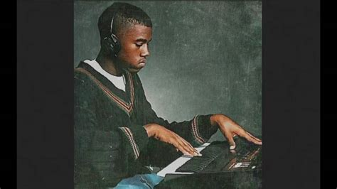 KanYe West 1997 Beat Tape (KanYe West for president 2020 ...