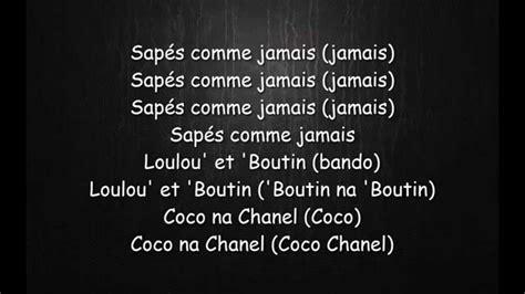 SAPÉS MP3 TÉLÉCHARGER COMME JAMAIS