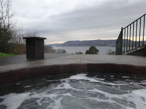 windermere hotels with tubs windermere from the tub picture of the samling hotel