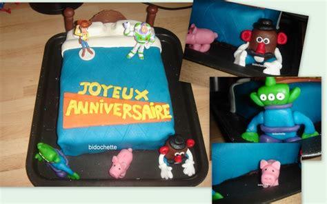 deco anniversaire story gateau anniversaire story ziloo fr
