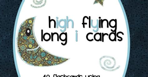 classroom freebies flying high long