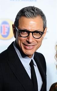 Jeff Goldblum 'to reprise role in Jurassic World sequel ...
