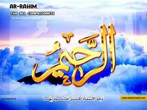 Islam: April 2013