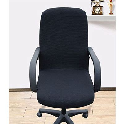 Office Chairs Covers by Durable Office Chair Covers 2018 Selection